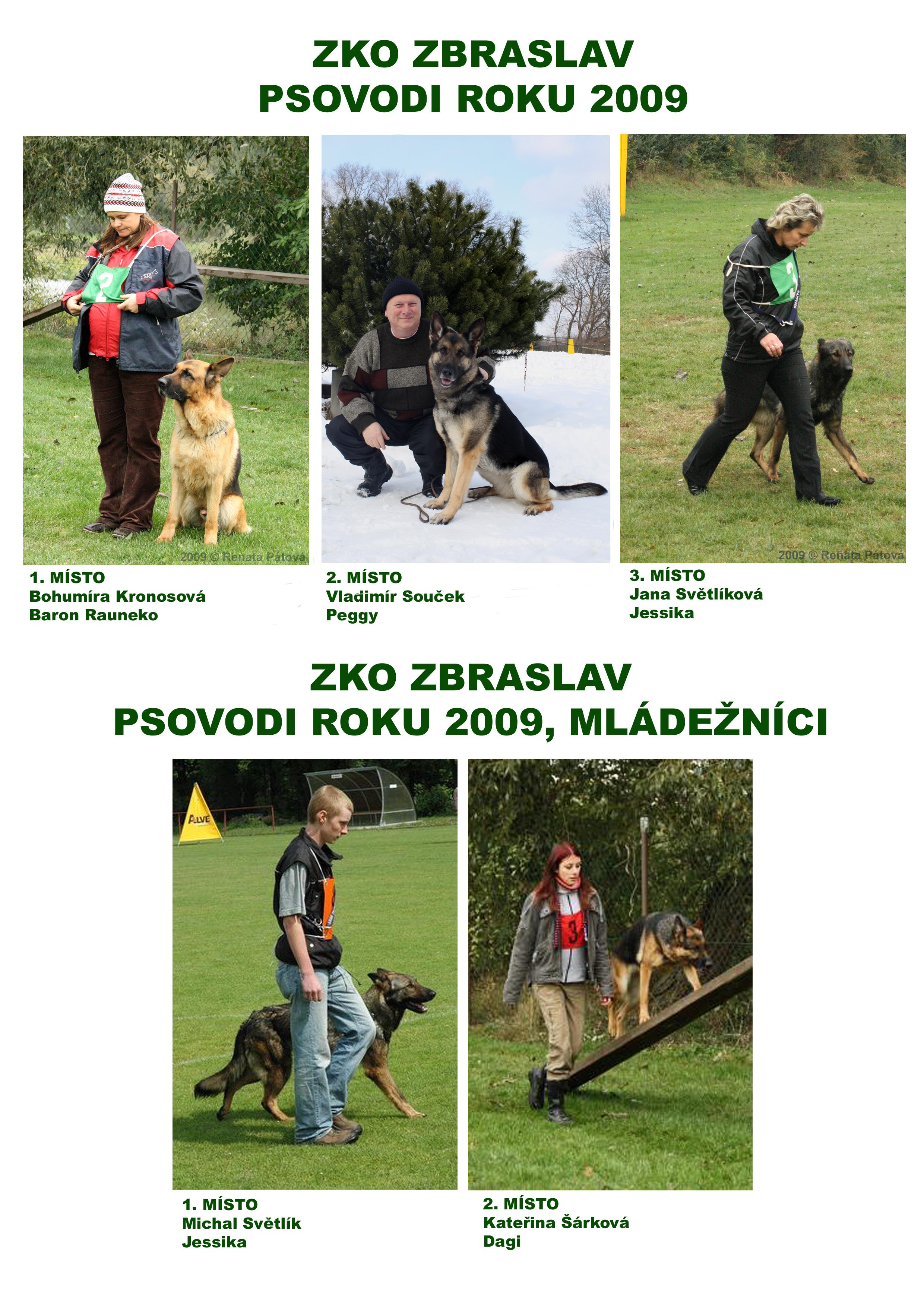 Psovodi_2009_final