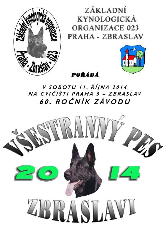 VPZ14-01