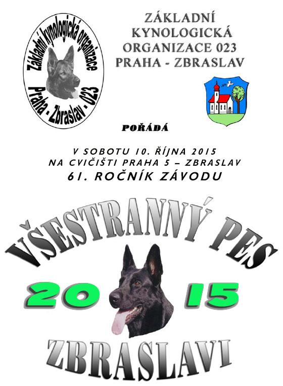 VPZ15-01
